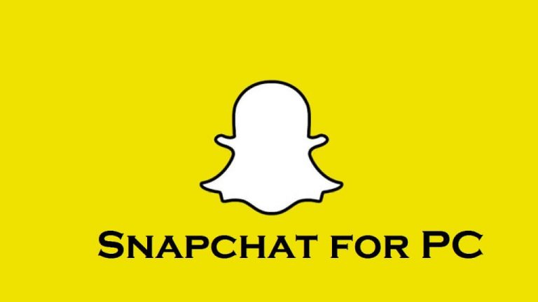 how to snapchat for pc snapchat apk free
