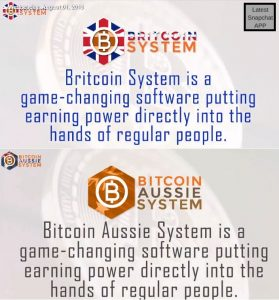 bitcoin aussie system forum)